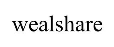 WEALSHARE