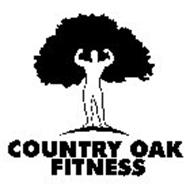COUNTRY OAK FITNESS