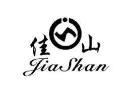 JIA SHAN