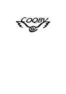 COQBV