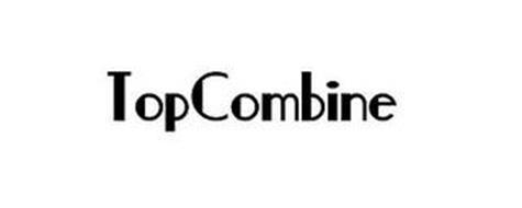 TOPCOMBINE