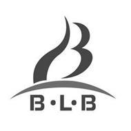 B · L · B