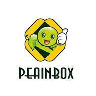 PEAINBOX