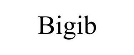 BIGIB