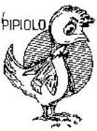 PIPIOLO