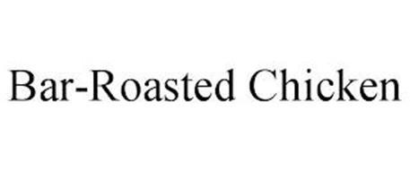 BAR-ROASTED CHICKEN