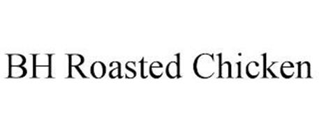BH ROASTED CHICKEN