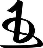 B S 1