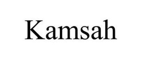 KAMSAH