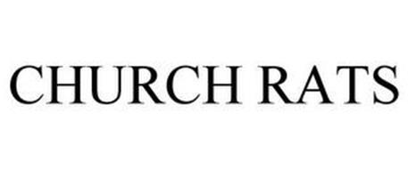 CHURCH RATS