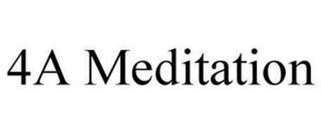 4A MEDITATION