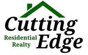 CUTTING EDGE RESIDENTIAL REALTY