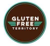 GLUTEN FREE TERRITORY