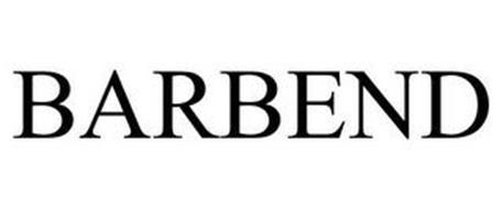 BARBEND