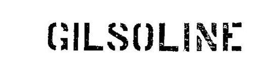 GILSOLINE