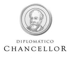 DIPLOMATICO CHANCELLOR