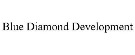 BLUE DIAMOND DEVELOPMENT