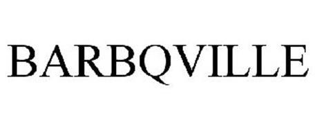 BARBQVILLE