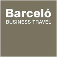 BARCELÓ BUSINESS TRAVEL