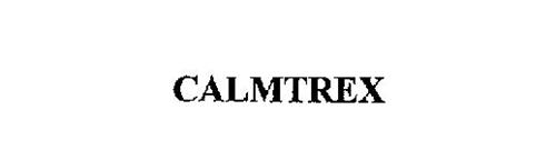CALMTREX