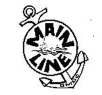 MAIN LINE BMDC
