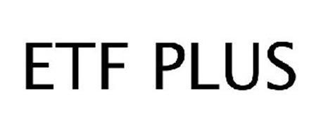 ETF PLUS