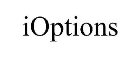 IOPTIONS
