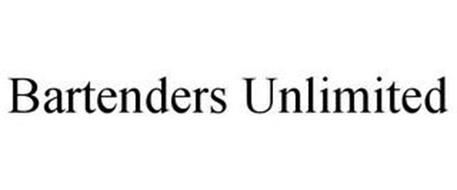 BARTENDERS UNLIMITED