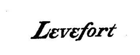LEVEFORT