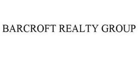BARCROFT REALTY GROUP