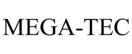 MEGA-TEC