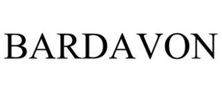BARDAVON