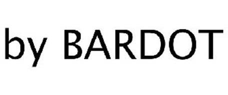 BY BARDOT