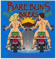 BARE BUNS BIKERS BARE BUNS BAREBUNSBIKERS.COM