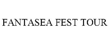 FANTASEA FEST TOUR
