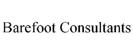 BAREFOOT CONSULTANTS