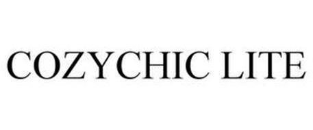 COZYCHIC LITE