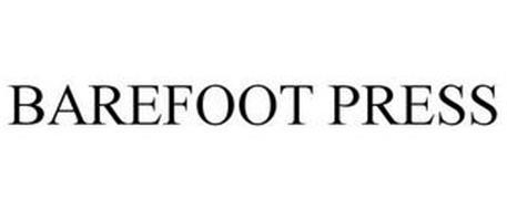 BAREFOOT PRESS
