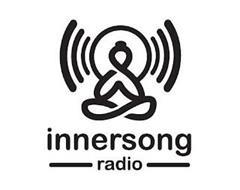 INNERSONG RADIO