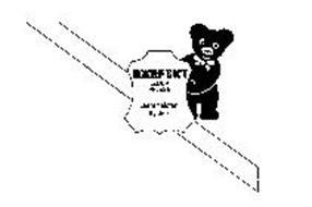 BARFEKT LEDER PFLEGE, LEDERMEISTER SYSTEM