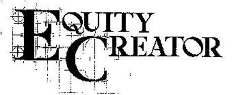 EQUITY CREATOR