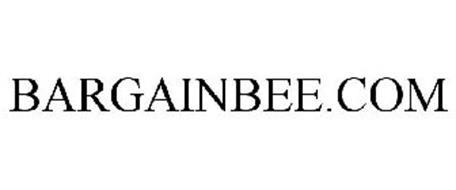 BARGAINBEE.COM