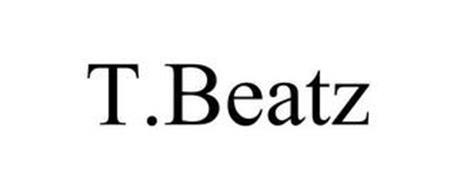T.BEATZ