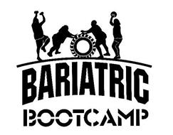 BARIATRIC BOOTCAMP