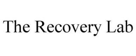 THE RECOVERY LAB