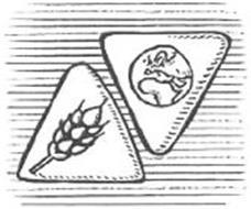 Barilla G. e R. Fratelli - Società Per Azioni
