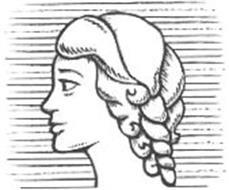 BARILLA G.E R. FRATELLI - SOCIETÀ PER AZIONI