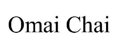 OMAI CHAI