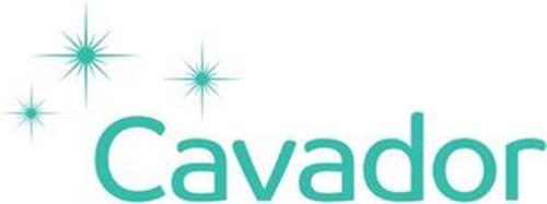 CAVADOR