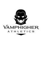 VAMPHIGHER ATHLETICS